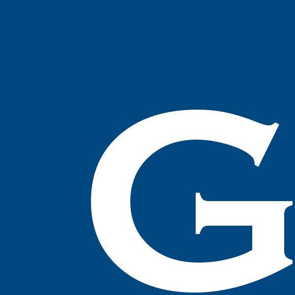 Logo-Gottschling-Immobilien